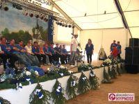 2010-08-22_Hypnoseshow_Altstadter_Kirmes_00025