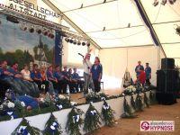 2010-08-22_Hypnoseshow_Altstadter_Kirmes_00026