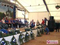 2010-08-22_Hypnoseshow_Altstadter_Kirmes_00027