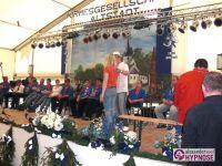 2010-08-22_Hypnoseshow_Altstadter_Kirmes_00028