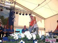 2010-08-22_Hypnoseshow_Altstadter_Kirmes_00029