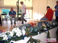 2010-08-22_Hypnoseshow_Altstadter_Kirmes_00030