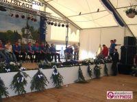 2010-08-22_Hypnoseshow_Altstadter_Kirmes_00031