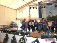 2010-08-22_Hypnoseshow_Altstadter_Kirmes_00032