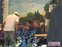 2010-08-22_Hypnoseshow_Altstadter_Kirmes_00033