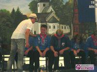 2010-08-22_Hypnoseshow_Altstadter_Kirmes_00034