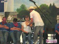2010-08-22_Hypnoseshow_Altstadter_Kirmes_00035