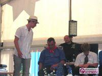 2010-08-22_Hypnoseshow_Altstadter_Kirmes_00036