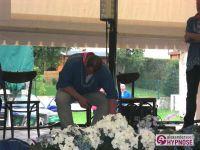 2010-08-22_Hypnoseshow_Altstadter_Kirmes_00037