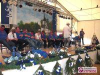 2010-08-22_Hypnoseshow_Altstadter_Kirmes_00039