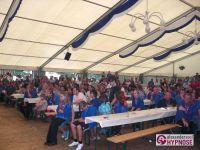 2010-08-22_Hypnoseshow_Altstadter_Kirmes_00040
