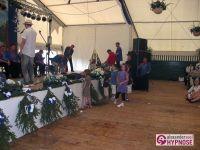 2010-08-22_Hypnoseshow_Altstadter_Kirmes_00041