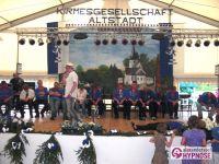 2010-08-22_Hypnoseshow_Altstadter_Kirmes_00042