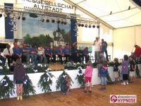 2010-08-22_Hypnoseshow_Altstadter_Kirmes_00045
