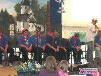 2010-08-22_Hypnoseshow_Altstadter_Kirmes_00046