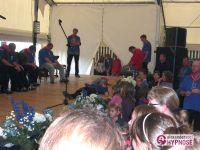 2010-08-22_Hypnoseshow_Altstadter_Kirmes_00047