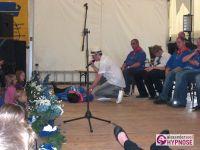 2010-08-22_Hypnoseshow_Altstadter_Kirmes_00049