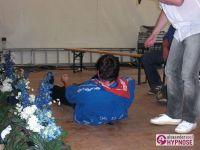 2010-08-22_Hypnoseshow_Altstadter_Kirmes_00051