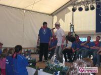 2010-08-22_Hypnoseshow_Altstadter_Kirmes_00052
