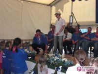 2010-08-22_Hypnoseshow_Altstadter_Kirmes_00053