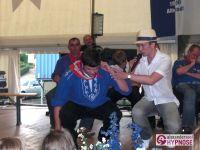 2010-08-22_Hypnoseshow_Altstadter_Kirmes_00054