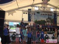 2010-08-22_Hypnoseshow_Altstadter_Kirmes_00055