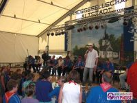 2010-08-22_Hypnoseshow_Altstadter_Kirmes_00056