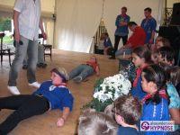 2010-08-22_Hypnoseshow_Altstadter_Kirmes_00057