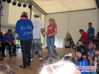 2010-08-22_Hypnoseshow_Altstadter_Kirmes_00058
