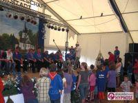 2010-08-22_Hypnoseshow_Altstadter_Kirmes_00059