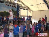 2010-08-22_Hypnoseshow_Altstadter_Kirmes_00060