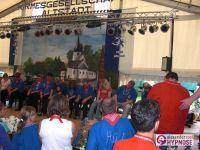 2010-08-22_Hypnoseshow_Altstadter_Kirmes_00061