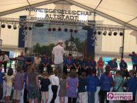 2010-08-22_Hypnoseshow_Altstadter_Kirmes_00062