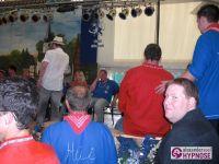 2010-08-22_Hypnoseshow_Altstadter_Kirmes_00063