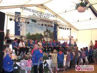 2010-08-22_Hypnoseshow_Altstadter_Kirmes_00064