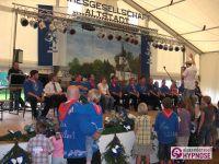 2010-08-22_Hypnoseshow_Altstadter_Kirmes_00065