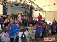 2010-08-22_Hypnoseshow_Altstadter_Kirmes_00066