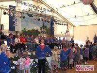 2010-08-22_Hypnoseshow_Altstadter_Kirmes_00067