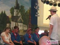 2010-08-22_Hypnoseshow_Altstadter_Kirmes_00069