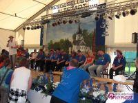 2010-08-22_Hypnoseshow_Altstadter_Kirmes_00070