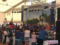 2010-08-22_Hypnoseshow_Altstadter_Kirmes_00071
