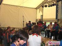 2010-08-22_Hypnoseshow_Altstadter_Kirmes_00073