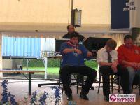 2010-08-22_Hypnoseshow_Altstadter_Kirmes_00074