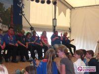2010-08-22_Hypnoseshow_Altstadter_Kirmes_00075