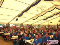 2010-08-22_Hypnoseshow_Altstadter_Kirmes_00076