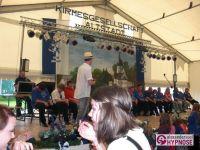2010-08-22_Hypnoseshow_Altstadter_Kirmes_00077