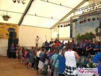 2010-08-22_Hypnoseshow_Altstadter_Kirmes_00078