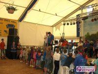 2010-08-22_Hypnoseshow_Altstadter_Kirmes_00079