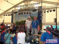 2010-08-22_Hypnoseshow_Altstadter_Kirmes_00080