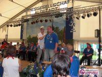 2010-08-22_Hypnoseshow_Altstadter_Kirmes_00081